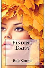 Finding Daisy (Ess and Oz Adventures Book 4) Kindle Edition