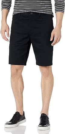 Oakley Men's All Around 5 Pocket Short