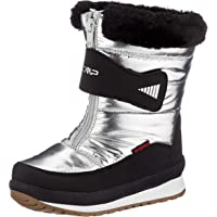 CMP Baby Ehos Snow Boot WP, Scarpone da Neve Bambina