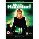 Most Haunted: Complete Series 11 [DVD]