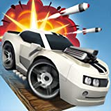 Table Top Racing Free