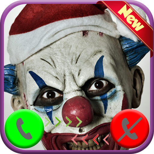 Apps & Games Alarm & Clock Apps
