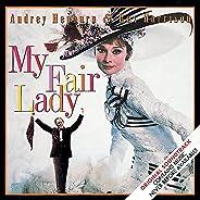 My Fair Lady [+Extra Music]