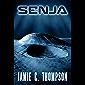 Senja (English Edition)