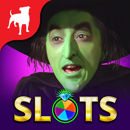 Hit it Rich! - Spielautomaten (Casino Slots)