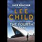 The Fourth Man: A Jack Reacher short story (English Edition)