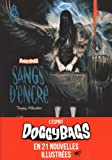 Doggybags : Sang d'encre
