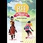 Secrets et mensonges (BFF t. 7)
