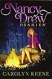 The Sign in the Smoke (Volume 12) (Nancy Drew Diaries)