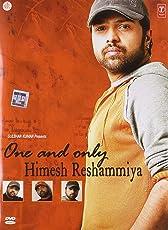 One and Only Himesh Reshammiya