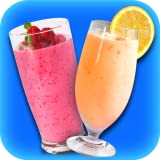 Maker -  Smoothies!