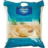 Grand Mills Chappati Flour No 2, 10 Kg