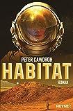 Habitat: Roman
