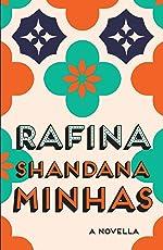 Rafina: A Novella