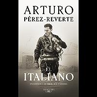 El italiano (Spanish Edition)