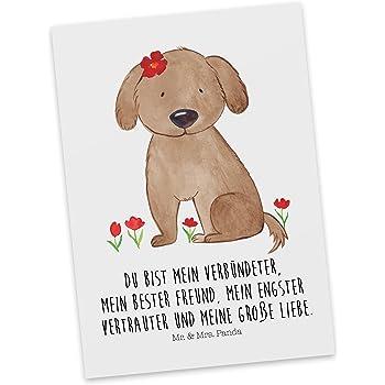 Hunde sprüche liebe