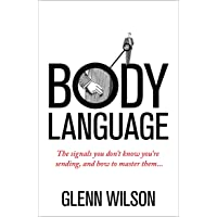 Body Language (Introducing Practical Guide)