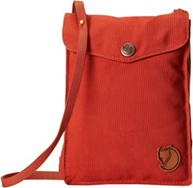 Fjällräven Pocket Stofftasche