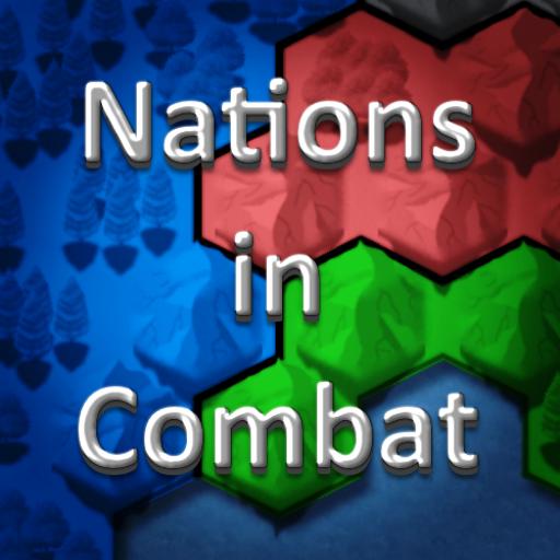 Nations in Combat Lite