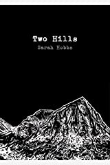 Two Hills Kindle Edition