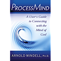 ProcessMind: A User's Guide to Connecting with the Mind of God (English Edition)