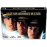 Philadelphia [Alemania] [VHS]: Amazon.es: Tom Hanks, Denzel ...
