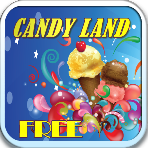 candyland-slot-machine-hd
