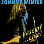 Best Of ... Live