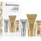 Elizabeth Arden Ceramide Lift and Firm Youth Restoring Solutions Starter Set Day Cream + Superstart + Caps