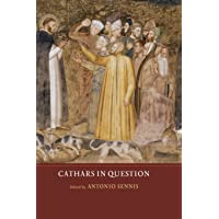 Cathars in Question: 4
