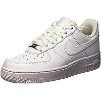 Nike Wmns Air Force 1 '07, Scarpe da Basket Donna