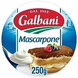 Galbani Mascarpone, 250g
