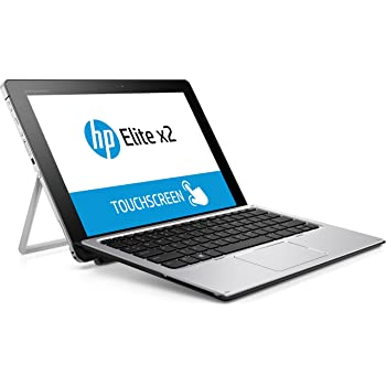 HP Elite x2 1012 G1 1.2GHz m7-6Y75 12
