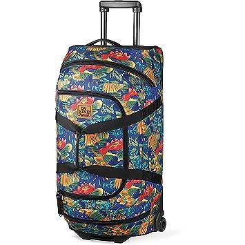 Dakine Wheeled Duffle Bag, Higgins, 28.5 x 14 x 12.5-Inch: Amazon ...