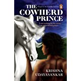 The Cowherd Prince: The Prequel to Govinda