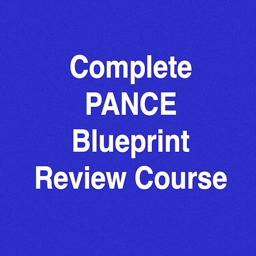 Complete PANCE/PANRE Review Course kaufen auf Amazon.de ab EUR 234,62