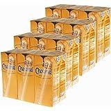 Chocomel - Set di 24 borracce per Cioccolato, Cioccolato, Cocktail al Cioccolato, 200 ml