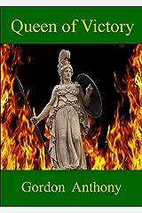 Queen of Victory (Calgacus Book 3) Kindle Edition
