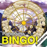 Bingo Panorama - Landscapes