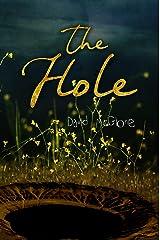 The Hole Kindle Edition