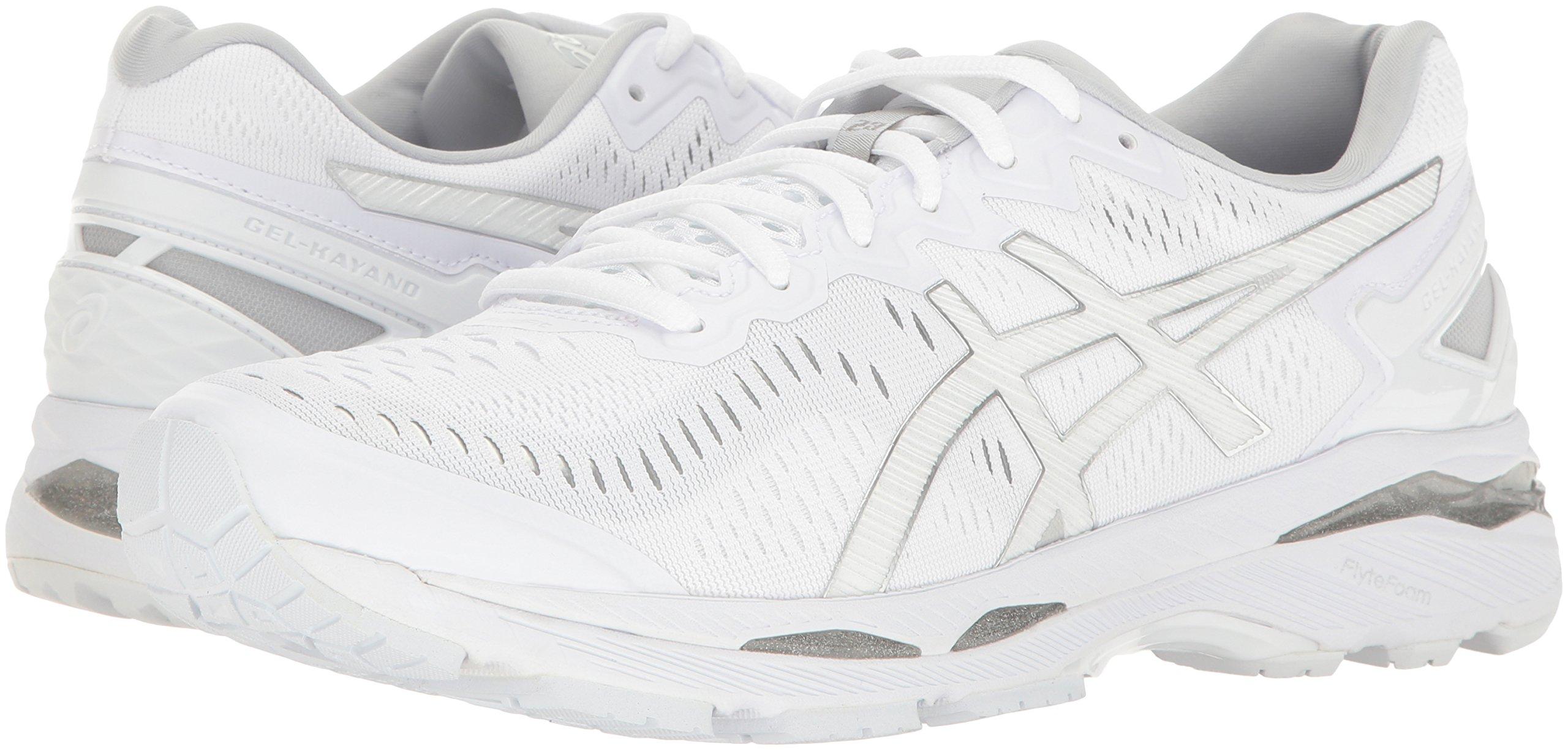 81C5llrHFvL - ASICS Men's Gel-Kayano 23 Running Shoe