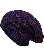 623540246 Caps: Buy Caps For Men online at best prices in India - Amazon.in