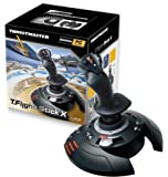 T.Flight Stick X - Joystick Thrustmaster pour Ps3/Pc