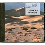Relax With Desert Winds 2