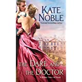 The Dare and the Doctor (Volume 3) (Winner Takes All)