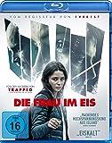 Die Frau im Eis [Blu-ray]