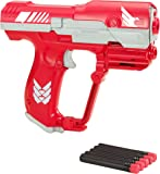 BOOMco. HALO UNSC M6 Blaster by BOOMCO