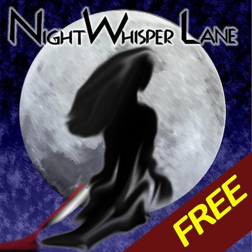 Night Whisper Lane Free Edition
