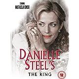 Danielle Steel: The Ring [Edizione: Regno Unito] [Edizione: Regno Unito]