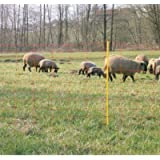 Strutture per fattoria